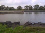 IMG-20121014-00367